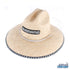 Shimano Crushable Straw Hat