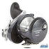 products/shimano-torium_3e942a16-7775-45b1-9636-69fdef640896.jpg