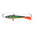 products/sp-Redfin-Jig-C29-1.jpg