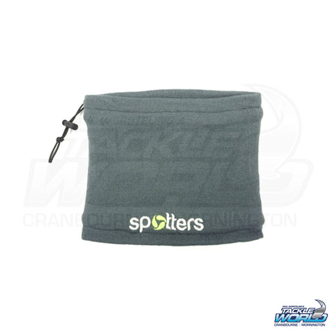 Spotters Thermal Neck Warmer/Buff