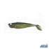 products/sq_fish_pw-cleargrem_f4c5fe52-9b4a-45a5-8e1c-ab0d4039ecfe.jpg