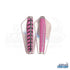 products/tassi-26-Pink-Lady_5cb930b5-fd14-4ad6-be30-e6678180e671.jpg
