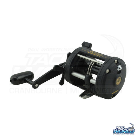 Shimano TR 200G Long Handle