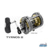 products/tyrnos2_50lrs.jpg