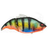 products/vatalion-190-redfinperch.jpg