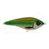 products/westinswim-greensardine.jpg