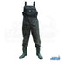 Wildfish Fishing Waders
