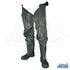 products/wildfish-thighwaders.jpg