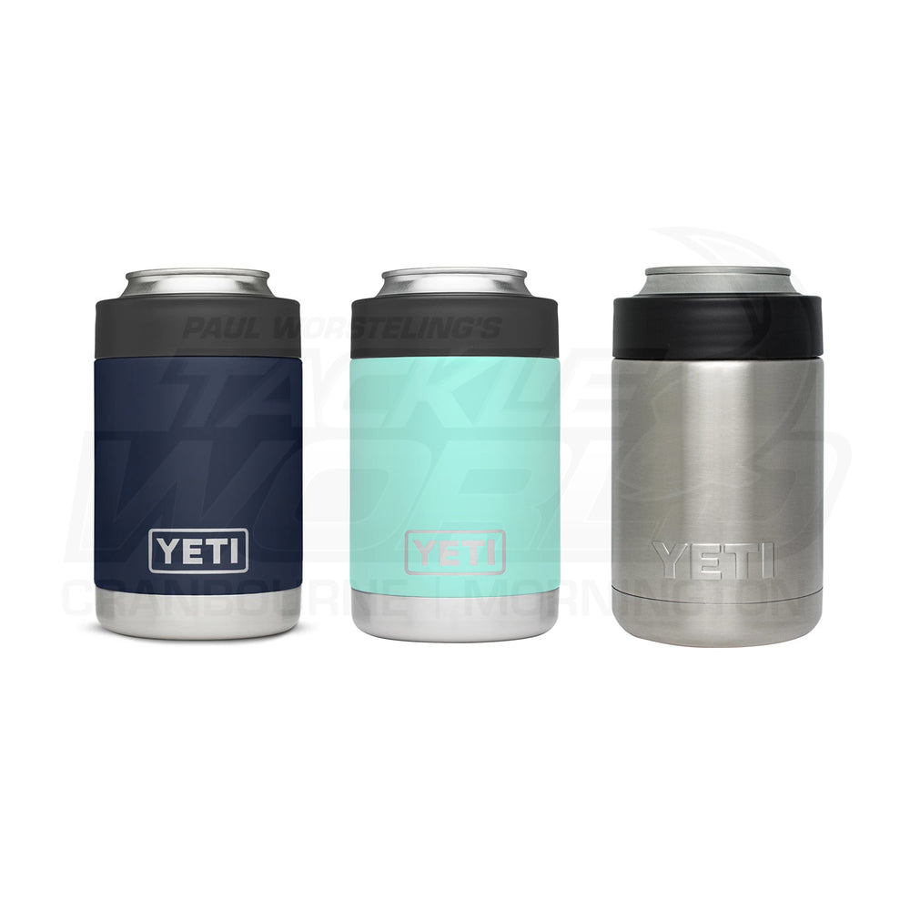 YETI Rambler Australian Colster - IN STORE ONLY