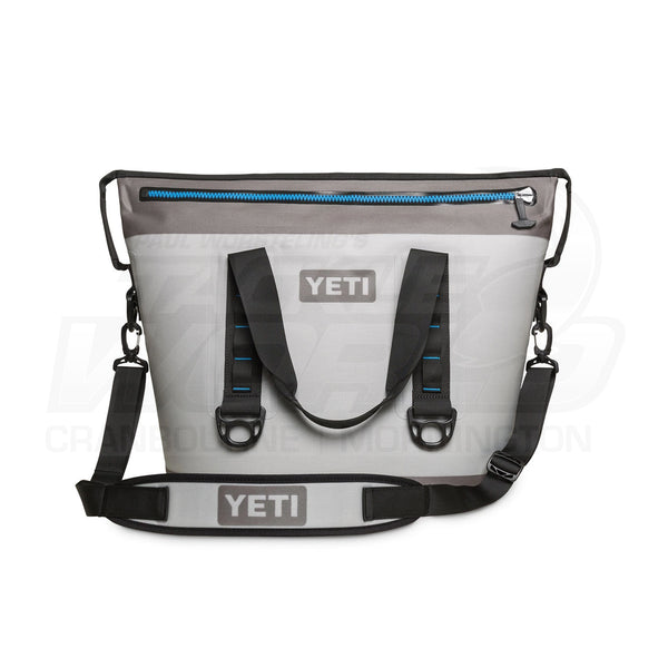 YETI Hopper 30 - IN STORE ONLY