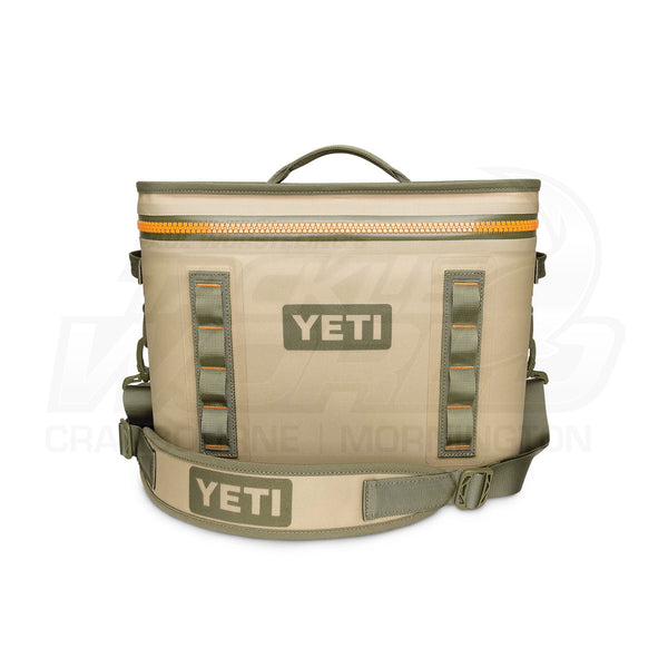 YETI Hopper Flip 18 - IN STORE ONLY