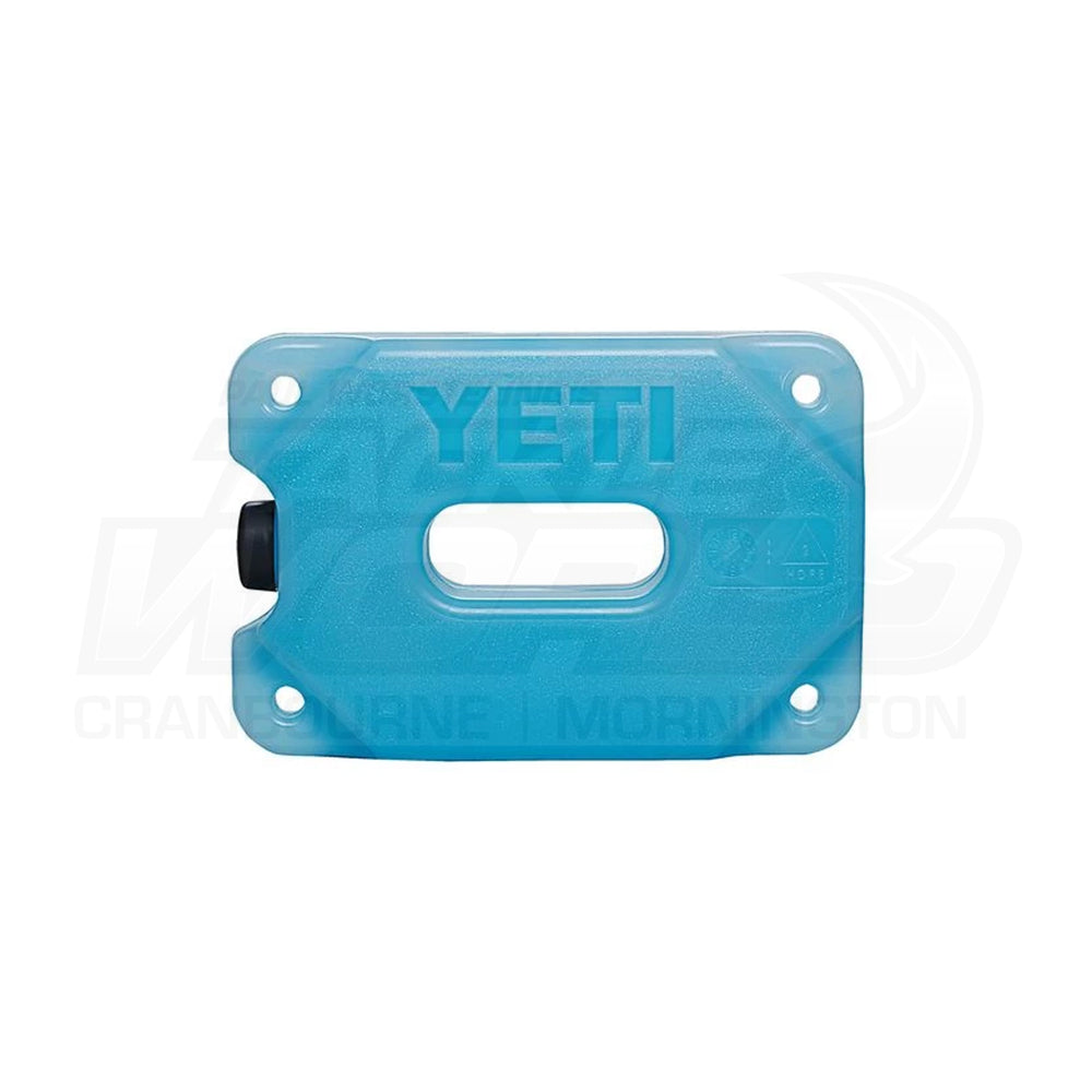 YETI Ice - IN STORE ONLY