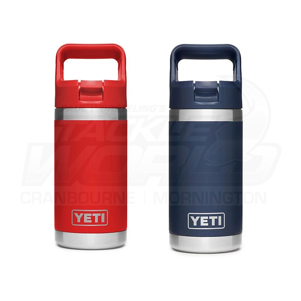Yeti Rambler JR Kids 12oz Bottle - IN STORE ONLY
