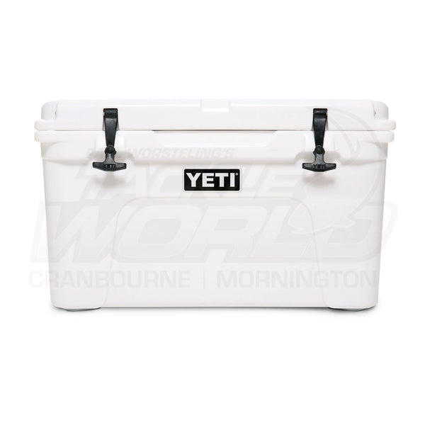 YETI Tundra 45 Cooler - IN STORE ONLY