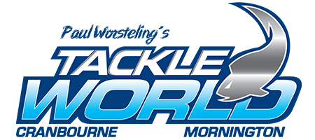 Tackle World Cranbourne & Mornington