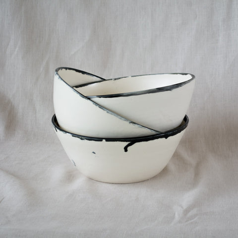 George Sand Studio - Ramen Bowl