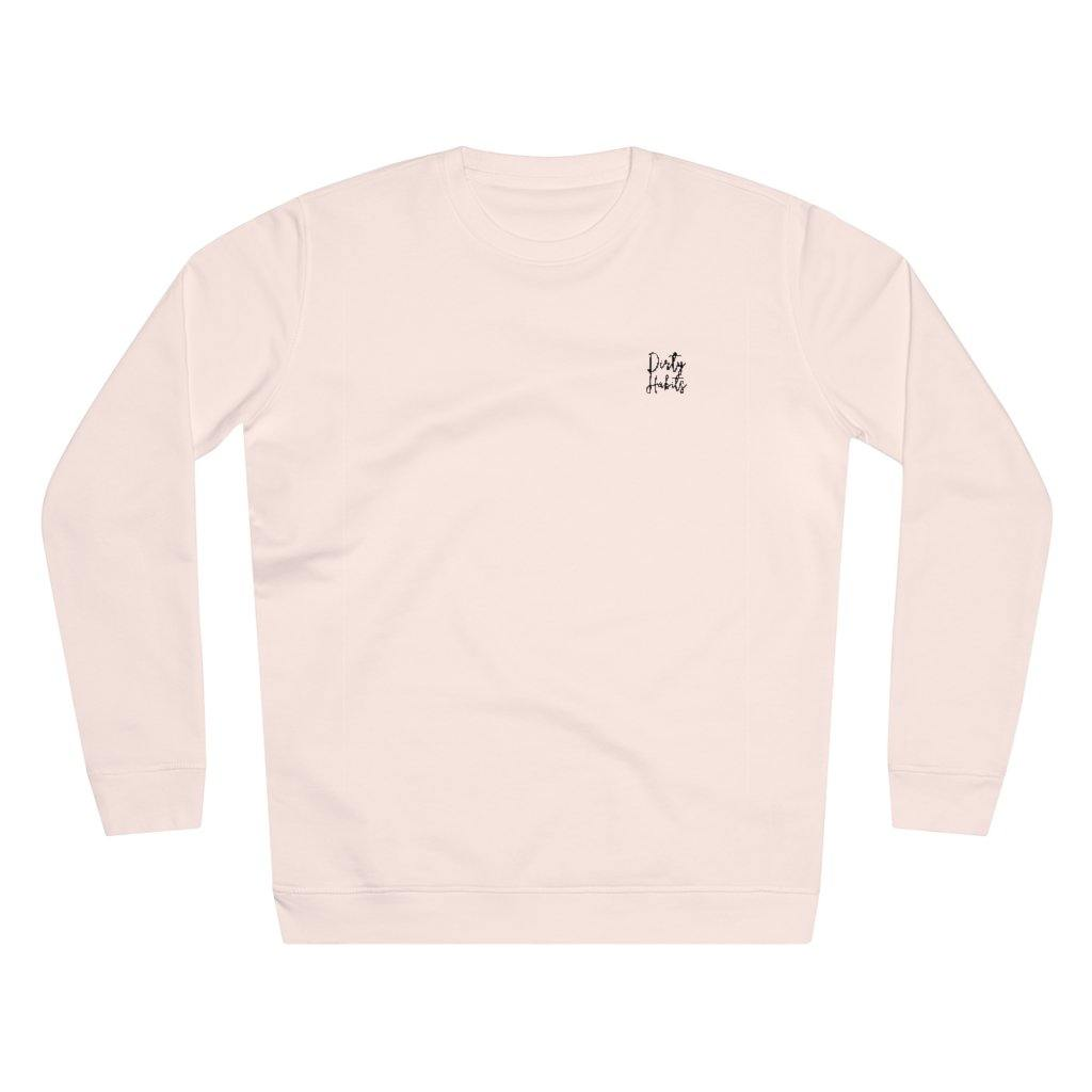 Art Logo Sweater