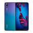 Huawei P20 EML-L29 128GB (Twilight) (Dual Sim)