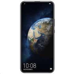 Honor Magic 2 8+128GB