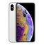 Apple iPhone XS MAX A2104 64GB (Silver) (Dual Sim)