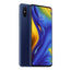 Xiaomi Mi Mix 3 64GB (Sapphire Blue) (Dual Sim) (GLOBAL)