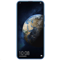 Honor Magic 2 8+256GB