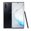 Samsung Galaxy NOTE 10+ N975F/DS 512+12GB (Aura Black)