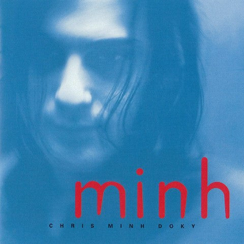 Minh (1998) - Rare collectors item!