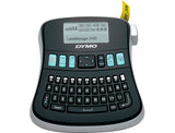 Rotuladora Dymo Electronica Labelmanager Lm210D
