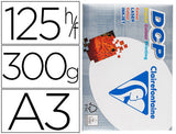 Papel Clairefontaine Din A3 300 Gr