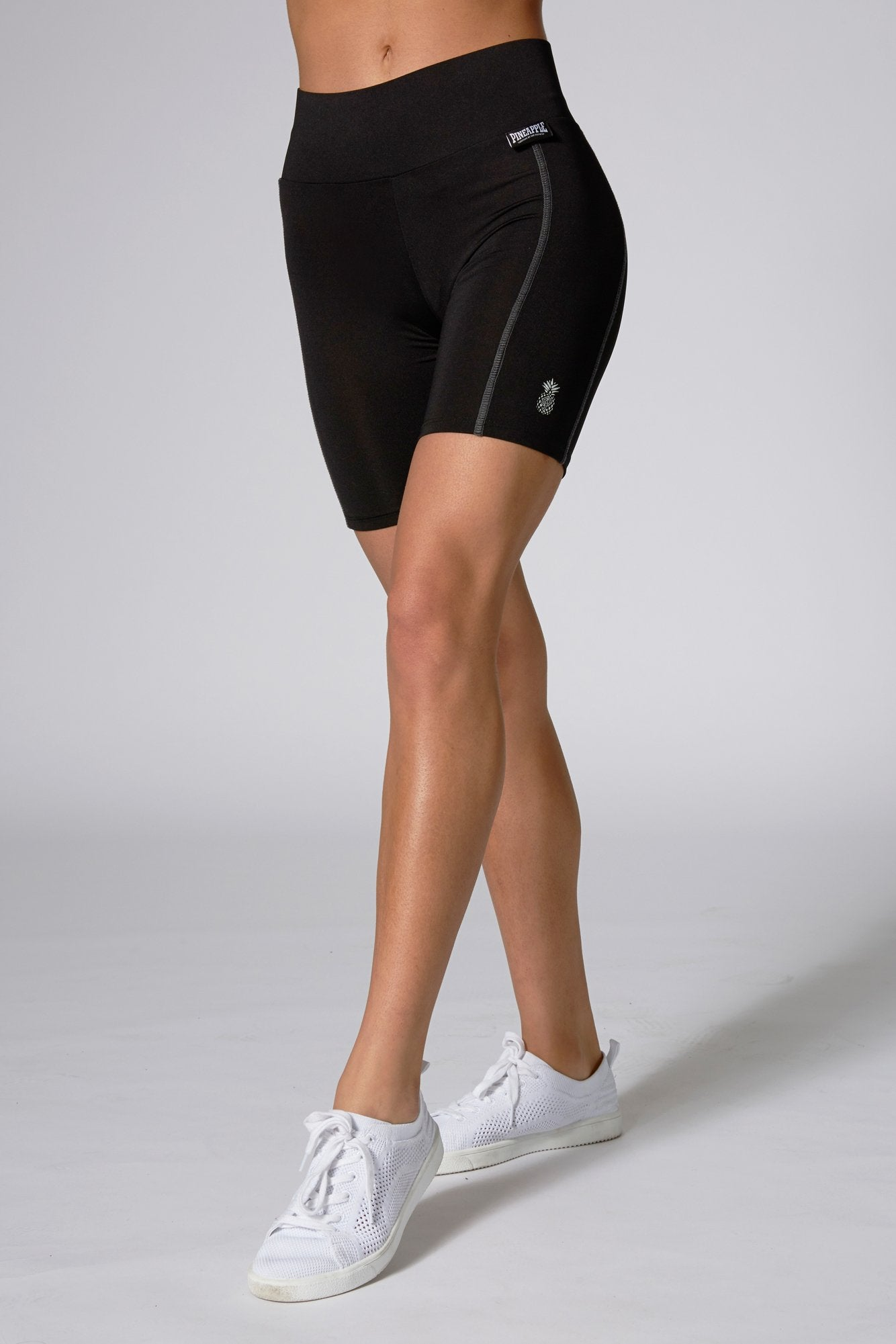 Performance Cycling Shorts