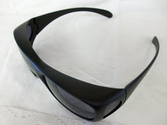 RETAIL:  About Can Survival™ WINDOW Blue Blocker Sunglasses