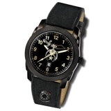 Shrine Expedition Compass Watch