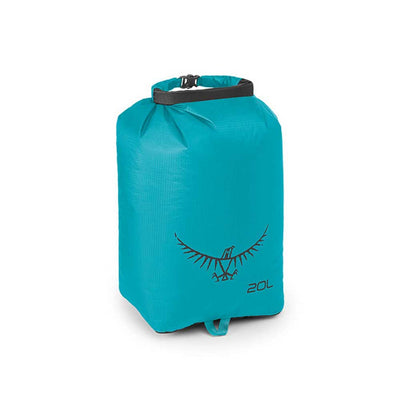 Osprey 20L Ultralight Dry Sack