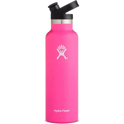 Hydro Flask 21 oz. Standard Mouth with Sport Cap