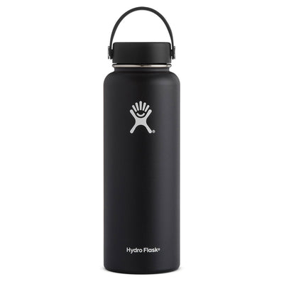 Hydro Flask 40 oz with Flex Cap