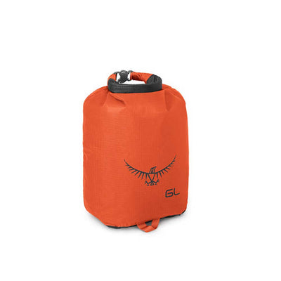 Osprey 6L Ultralight Dry Sack