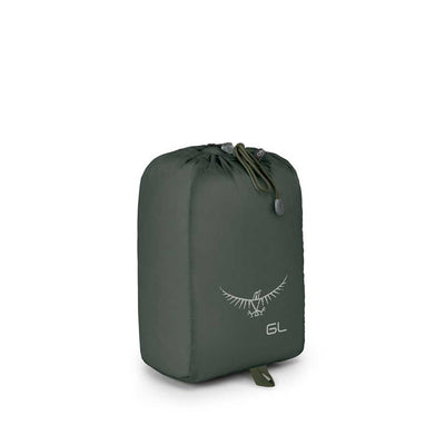 Osprey 6L Ultralight Stuff Sack