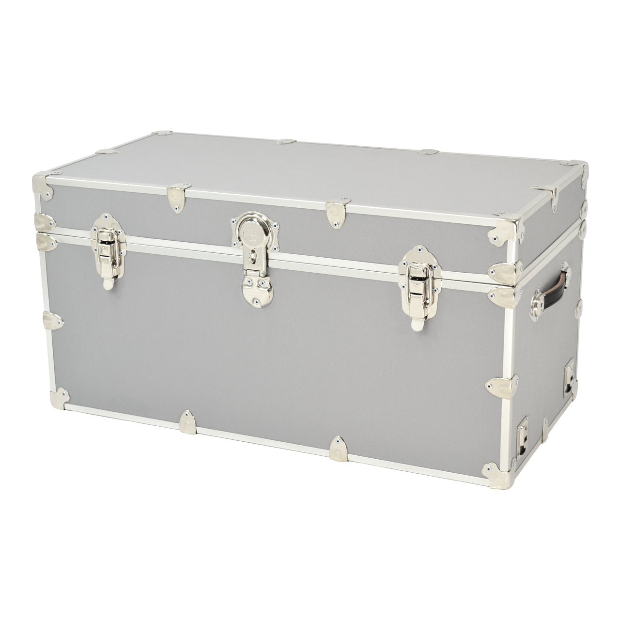 XX-Large Rhino Trunk and Case Armor Trunk Wine