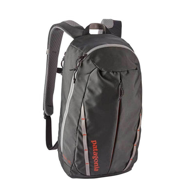 Patagonia Atom Backpack 18L