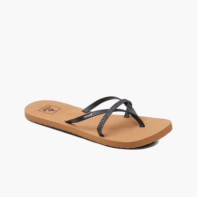 Reef Women's Bliss Wild Sandals