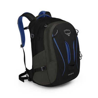 Osprey Celeste Women's Backpack
