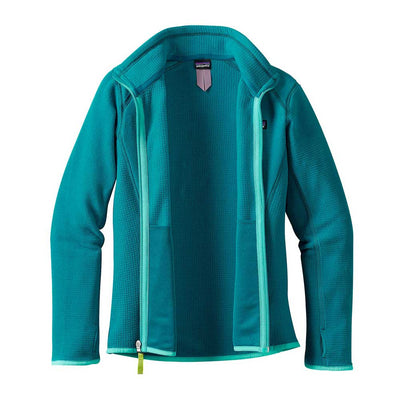 Patagonia Girls Radiant Flux Jacket