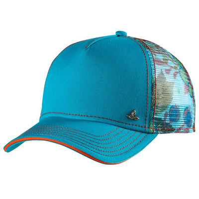 prAna Women's Idalis Trucker Hat
