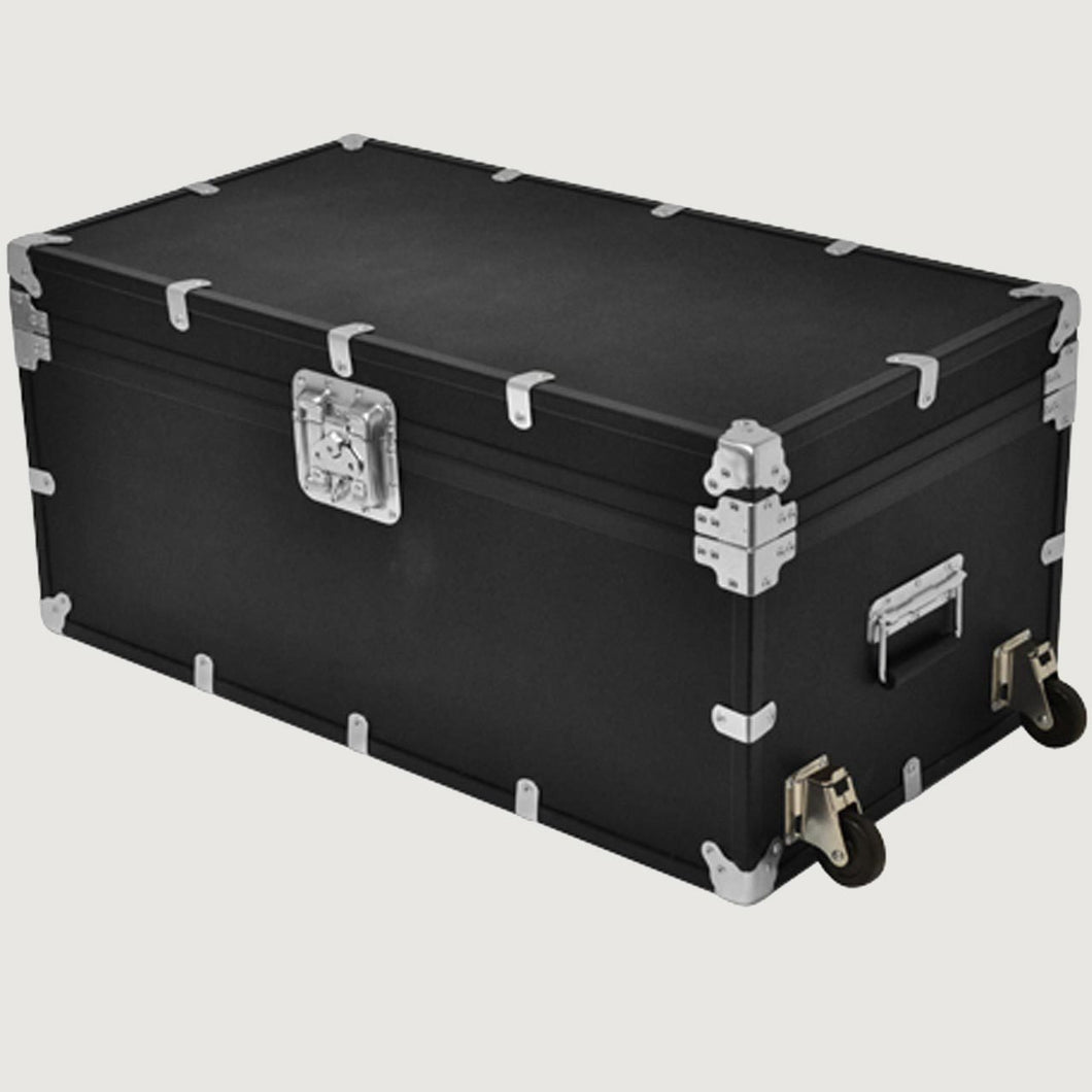 Rhino Indestructo Travel Trunk TSA X-Large - 35