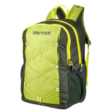 Marmot Kids' Arbor Backpack