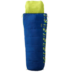 Marmot Kids' Mavericks 40 Sleeping Bag