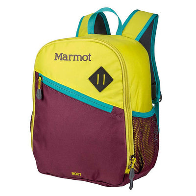Marmot Kid's Root Backpack
