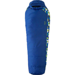 Marmot Kids' Trestles 30 Sleeping Bag