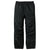 Patagonia Kids Torrentshell Waterproof Pants - Boys & Girls